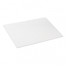 Доска для лепки А4, 210х297 мм, KOH-I-NOOR, белая, 033100300000RU