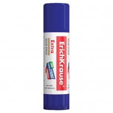 Клей-карандаш ERICH KRAUSE, 15 г, 4443
