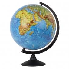 Глобус физический GLOBEN 'Классик', диаметр 320 мм, К013200015