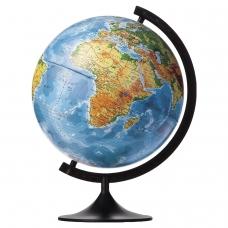 Глобус политический Globen Классик, диаметр 320 мм, К013200016