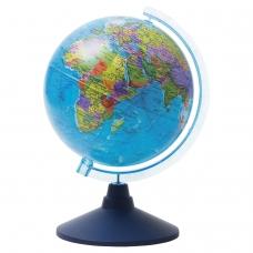 Глобус политический GLOBEN 'Классик Евро', диаметр 150 мм, Ке011500197