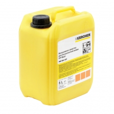 Чистящее средство для минимоек 5 л, KARCHER RM 806 ASF, для удаления любых стойких загрязнений, 6.295-504.0