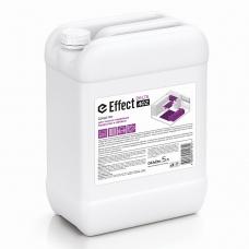 Средство для чистки ковровых покрытий и обивки 5 кг, EFFECT 'Delta 402', 10730
